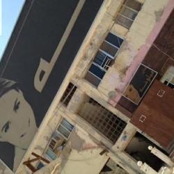 مملوحة بيوتي صالون-مراكز تجميل وعناية بالبشرة-الدوحة-1